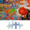 N-JOY - Radiokirche bei N-JOY Podcast Download