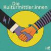 Die Kulturmittler – Der ifa-Podcast zu Außenkulturpolitik