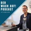 Der Wach auf!-Podcast