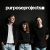 Purpose Projects