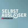 SPREEBLICK Podcast Download