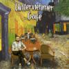 Unternehmer Cafe