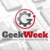 GeekWeek   TechPodcast