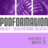 podformation 'Lifestyle & Buntes' - podcast via medien-informationsdienst Download