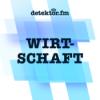 Wirtschaft – detektor.fm Podcast Download