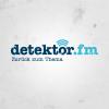 Kinorubrik · detektor.fm | Internetradio mit Journalismus und alternativer Popmusik Podcast Download