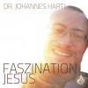 Faszination Jesus - Podcast mit Dr. Johannes Hartl Download