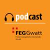 Gottesdienst - Audio Podcast