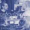 Groovezeichen Podcast Download