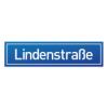 WDR - Lindenstrasse - zum Mitnehmen Podcast Download