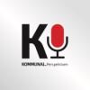 KOMMUNAL - Der Podcast für Kommunalpolitiker