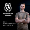 Finance for Heroes