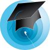 CampusWave - Podcasts von und für Uniradios Download