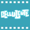 Celluleute Podcast Download