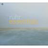 ruhr essentials HD Podcast Download