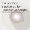 Thüringer Mediengespräche der TLM Podcast Download
