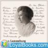 Briefe aus dem Gefängnis by Rosa Luxemburg