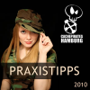 Geocaching Tipps Podcast Download