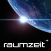 Raumzeit Podcast Download
