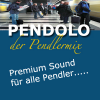 Pendolo - Der Pendlermix Podcast Download