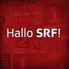 Hallo SRF!-Podcast