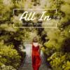 All In - Elise im Wunderland