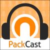 Technik und Games Podcast // PackCast Download