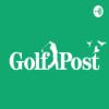 Golf Post - Das digitale Zuhause für Golfer