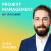 Projektmanagement on demand