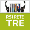 RSI - Copy protected Podcast Download