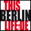 Podcast – This Berlin Life