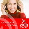 vida podcast Download