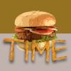Burgertime! Podcast Download