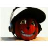 Die Feierabendfirma - Abends bist Du Chef Podcast Download