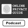 Online Privacy Guide Podcast Download