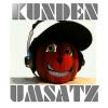 KUNDENUMSATZ Podcast Download