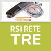 RSI - Altrimenti ci arrangiamo Podcast Download