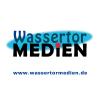 WassertorPodcast Podcast Download