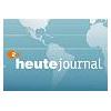 Audio-Podcast des ZDFheute-journals Podcast Download