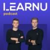 Learnu Podcast
