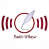 Radio Wilaya