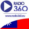 Radio Taiwan International - Deutsches Programm