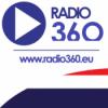 Radio Thailand Podcast Download