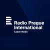 Radio Prague International - Thema «Sport»