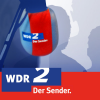 WDR 2 Arena Podcast Download