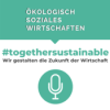 #togethersustainable