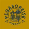 Pegaso Podcast Download