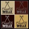 Campuswelle - Das Campusradio für die Uni Ulm Podcast Download