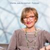 Werde, was du kannst! Der Podcast für Startups & Seniorpreneure von Dr. Kerstin Gernig