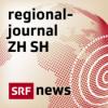 Regionaljournal Zürich Schaffhausen Podcast Download